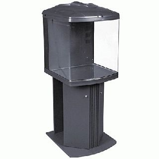 meuble sous aquarium sera pour sera biotop nano cube 60 e zooo. Black Bedroom Furniture Sets. Home Design Ideas